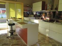 Кухни 1