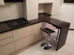 Кухня 15