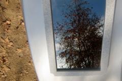 002 Зеркало (7)