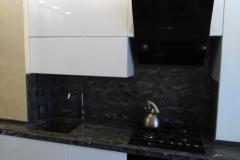 025 Столешница, мойка, стеновая, кухня из мрамора (1)
