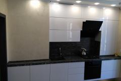 025 Столешница, мойка, стеновая, кухня из мрамора (2)