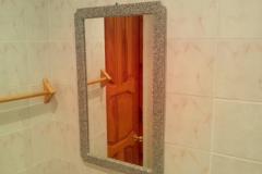 002 Зеркало (1)