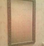 002 Зеркало (3)