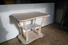 006 Журнальный столик (1)