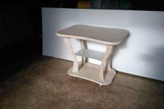006 Журнальный столик (2)